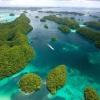 Держави-архіпелаги світу. Яка країна розташована на 474 островах?