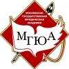 Державна Московська юридична академія