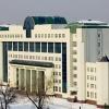 Державний університет управління (ГУУ): відгук, надходження, вартість навчання