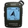 GPS-маячок стеження: поради щодо вибору та відгуки про виробників