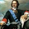 Гренгамское битва: морське бій, що відбулося 27 липня 1720 в Балтійському морі