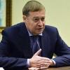 Губернатор Марій Ел Леонід Маркелов: біографія, діяльність