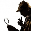 Характеристика Шерлока Холмса: самого знаменитого літературного детектива