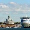 Гельсінкі: столиця казок і різдвяних вогнів