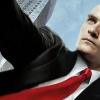 """""""Хітмен: Агент 47"""": відгуки про фільм, актори та ролі"""
