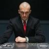 """""""Хітмен: Агент 47"""": відгуки, сюжет фільму, актори та ролі"""