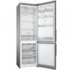 Холодильник Hotpoint Ariston HF 5200 S: характеристики та відгуки покупців