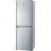 """Холодильник """"Індезіт"""": несправності. Ремонт холодильників """"Індезіт"""""""