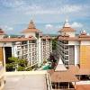 Hotel Crystal Palace (Тайланд, Паттайя): фото та відгуки туристів
