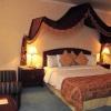 Hotel Holiday International Sharjah 4 *: опис, фото, відгуки туристів
