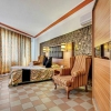 Hotel Kaplan Paradise 5 *: відгуки і фото туристів