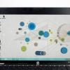 HP ProBook 4530s: стильний пристрій для бізнесу