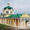 Христорождественский собор (Рязань) - диво історії та архітектури