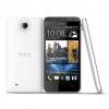 HTC Desire 300: технічні характеристики, фото та відгуки