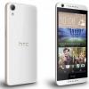 HTC Desire 626. Огляд, характеристики, відгуки