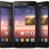 Huawei Ascend G620S: опис, технічні характеристики та відгуки