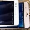 Huawei Honor 7: огляд, технічні характеристики та відгуки