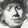 Художник Рембрандт ван Рейн: біографія, творчість