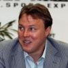 Ігор Коливанов: кар'єра гравця і тренера