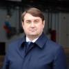 Ігор Левітін: біографія та фото. Помічник Президента Російської Федерації