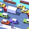 Гра Crossy Road: як відкрити секретного персонажа