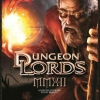 Гра Dungeon Lords 2: опис, системні вимоги, проходження та відгуки