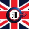 Гра Grand Theft Auto London 1 969