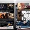Гра GTA 4: як дізнатися версію?