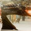 """""""Гра престолів"""": опис серій, сюжет, актори та ролі"""