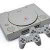 Ігрова приставка Sony Playstation 1: огляд, відгуки