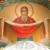 """Ікона """"Покров Пресвятої Богородиці"""": значення, історія. Про що моляться іконі """"Покров Пресвятої Богородиці""""?"""