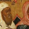Іменини Микити: історія, дата шанування