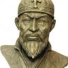 Ім'я Тимур: походження і значення імені, іменини