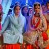 Індійські фільми про любов. Список кращих