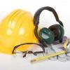 Індивідуальні засоби захисту: ГОСТ. Індивідуальні засоби захисту від ураження струмом. Індивідуальний засіб захисту - це