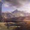 Infinity Blade 3: секрети проходження