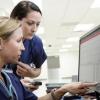Інформаційні медичні системи, їх впровадження і розвиток