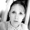 Інна Чурікова: фільмографія, головні ролі, біографія, особисте життя