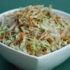 Цікаві рецепти: з простих продуктів готуємо швидко і смачно