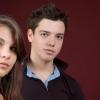 Цікаві статуси зі змістом про любов до чоловіка