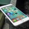 iPhone 6S plus: огляд, технічні характеристики та відгуки