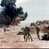 Ірано-іракська війна: причини, історія, втрати і наслідки