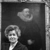 Ірина Антонова: біографія, творчий шлях і сім'я