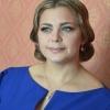 Ірина Пегова. Фільмографія актриси зростає з кожним днем