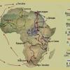 Дослідники Африки і їх відкриття