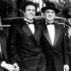 Італійська мафія: історія появи, імена та прізвища