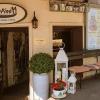 """Італійський ресторан """"Да Піно"""", Москва: відгуки"""