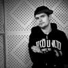 Іван Алексєєв (Noize MC): біографія, цікаві факти, фото