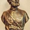 Іван Москвітін: біографія та досягнення