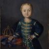 Іван VI - маловідомий імператор Росії